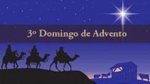 3-Reflexao-Domingo-de-Advento